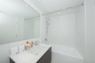 Photo 8: 518 6900 PEARSON Way in Richmond: Brighouse Condo for sale : MLS®# R2455789
