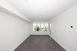 Photo 3: 518 6900 PEARSON Way in Richmond: Brighouse Condo for sale : MLS®# R2455789
