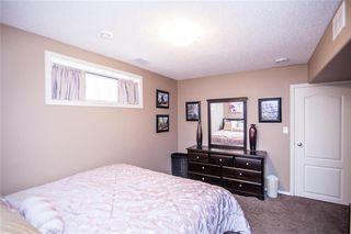 Photo 25: 98 Ranville Road in Winnipeg: Sage Creek Residential for sale (2K)  : MLS®# 202011024