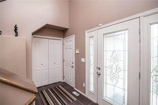Photo 2: 98 Ranville Road in Winnipeg: Sage Creek Residential for sale (2K)  : MLS®# 202011024