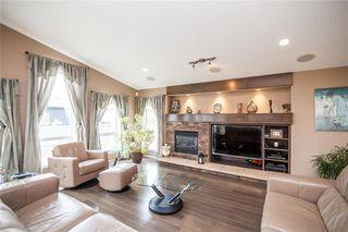Photo 9: 98 Ranville Road in Winnipeg: Sage Creek Residential for sale (2K)  : MLS®# 202011024