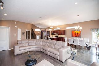 Photo 10: 98 Ranville Road in Winnipeg: Sage Creek Residential for sale (2K)  : MLS®# 202011024