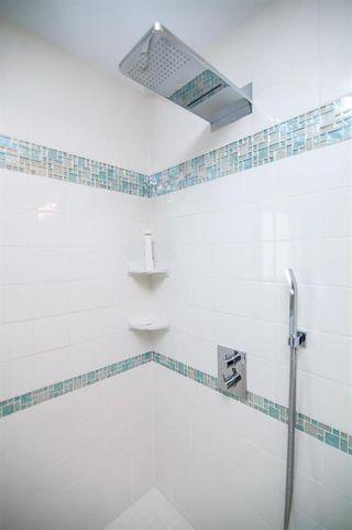 Photo 18: 98 Ranville Road in Winnipeg: Sage Creek Residential for sale (2K)  : MLS®# 202011024