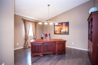 Photo 11: 98 Ranville Road in Winnipeg: Sage Creek Residential for sale (2K)  : MLS®# 202011024