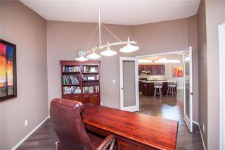 Photo 12: 98 Ranville Road in Winnipeg: Sage Creek Residential for sale (2K)  : MLS®# 202011024