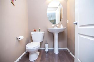Photo 19: 98 Ranville Road in Winnipeg: Sage Creek Residential for sale (2K)  : MLS®# 202011024