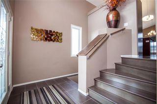 Photo 3: 98 Ranville Road in Winnipeg: Sage Creek Residential for sale (2K)  : MLS®# 202011024