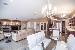 Photo 8: 98 Ranville Road in Winnipeg: Sage Creek Residential for sale (2K)  : MLS®# 202011024
