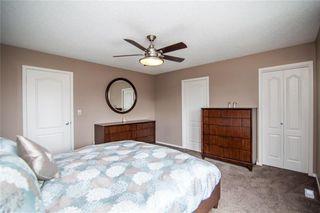 Photo 16: 98 Ranville Road in Winnipeg: Sage Creek Residential for sale (2K)  : MLS®# 202011024