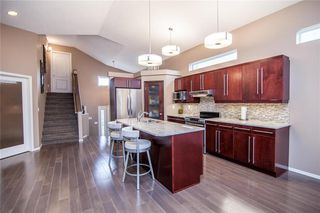 Photo 4: 98 Ranville Road in Winnipeg: Sage Creek Residential for sale (2K)  : MLS®# 202011024