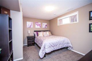 Photo 26: 98 Ranville Road in Winnipeg: Sage Creek Residential for sale (2K)  : MLS®# 202011024