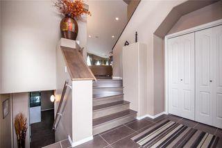 Photo 20: 98 Ranville Road in Winnipeg: Sage Creek Residential for sale (2K)  : MLS®# 202011024