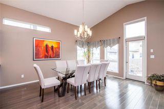 Photo 7: 98 Ranville Road in Winnipeg: Sage Creek Residential for sale (2K)  : MLS®# 202011024