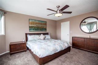 Photo 14: 98 Ranville Road in Winnipeg: Sage Creek Residential for sale (2K)  : MLS®# 202011024
