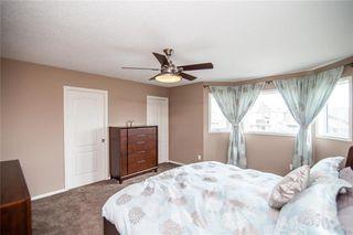 Photo 15: 98 Ranville Road in Winnipeg: Sage Creek Residential for sale (2K)  : MLS®# 202011024