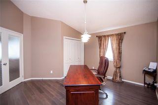 Photo 13: 98 Ranville Road in Winnipeg: Sage Creek Residential for sale (2K)  : MLS®# 202011024