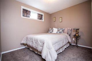 Photo 24: 98 Ranville Road in Winnipeg: Sage Creek Residential for sale (2K)  : MLS®# 202011024