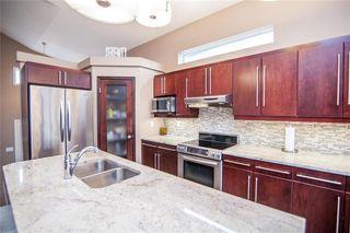 Photo 5: 98 Ranville Road in Winnipeg: Sage Creek Residential for sale (2K)  : MLS®# 202011024
