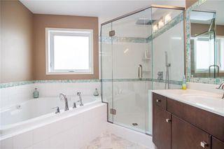 Photo 17: 98 Ranville Road in Winnipeg: Sage Creek Residential for sale (2K)  : MLS®# 202011024