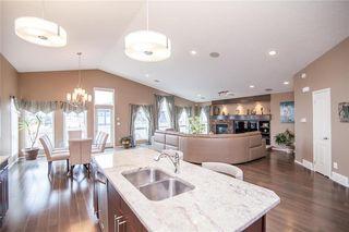 Photo 6: 98 Ranville Road in Winnipeg: Sage Creek Residential for sale (2K)  : MLS®# 202011024