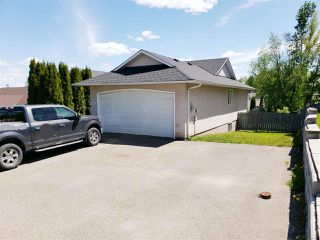 Photo 10: 4371 FOSTER Road in Prince George: Charella/Starlane House for sale (PG City South (Zone 74))  : MLS®# R2460088