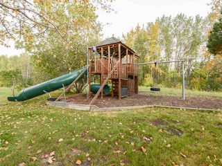 Photo 28: 37 25507 TWP RD 512 A Road: Rural Parkland County House for sale : MLS®# E4200456