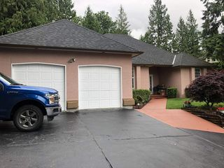 "Main Photo: 12 10200 GRAY Road in Rosedale: Rosedale Popkum House for sale in ""CHEAM LAKE ESTATES"" : MLS®# R2464512"