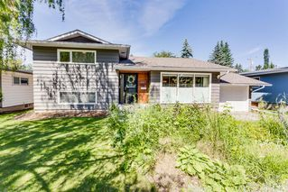 Photo 33: 8023 10 Street SW in Calgary: Chinook Park Detached for sale : MLS®# A1009361