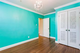Photo 16: 8023 10 Street SW in Calgary: Chinook Park Detached for sale : MLS®# A1009361