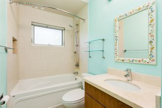 Photo 17: 8023 10 Street SW in Calgary: Chinook Park Detached for sale : MLS®# A1009361
