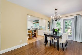 Photo 6: 8023 10 Street SW in Calgary: Chinook Park Detached for sale : MLS®# A1009361