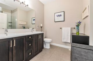 "Photo 8: 37 7138 210 Street in Langley: Willoughby Heights Townhouse for sale in ""Prestwick"" : MLS®# R2473747"