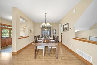 Photo 12: 22838 DOCKSTEADER Circle in Maple Ridge: Silver Valley House for sale : MLS®# R2475744