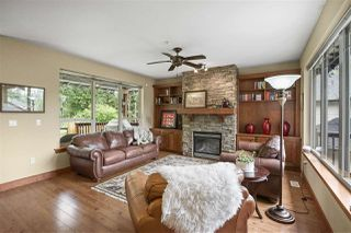 Photo 3: 22838 DOCKSTEADER Circle in Maple Ridge: Silver Valley House for sale : MLS®# R2475744