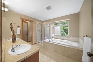 Photo 19: 22838 DOCKSTEADER Circle in Maple Ridge: Silver Valley House for sale : MLS®# R2475744