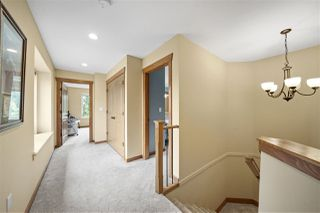 Photo 23: 22838 DOCKSTEADER Circle in Maple Ridge: Silver Valley House for sale : MLS®# R2475744