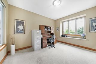 Photo 13: 22838 DOCKSTEADER Circle in Maple Ridge: Silver Valley House for sale : MLS®# R2475744