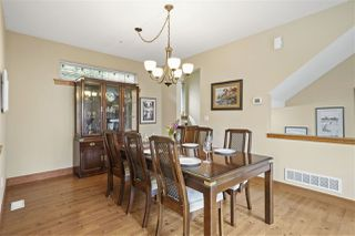Photo 11: 22838 DOCKSTEADER Circle in Maple Ridge: Silver Valley House for sale : MLS®# R2475744