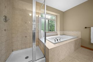 Photo 20: 22838 DOCKSTEADER Circle in Maple Ridge: Silver Valley House for sale : MLS®# R2475744