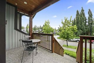 Photo 2: 22838 DOCKSTEADER Circle in Maple Ridge: Silver Valley House for sale : MLS®# R2475744