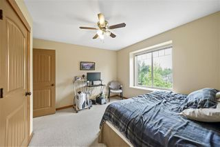 Photo 27: 22838 DOCKSTEADER Circle in Maple Ridge: Silver Valley House for sale : MLS®# R2475744