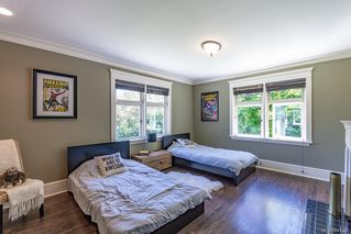 Photo 24: 3295 Ripon Rd in Oak Bay: OB Uplands House for sale : MLS®# 841425