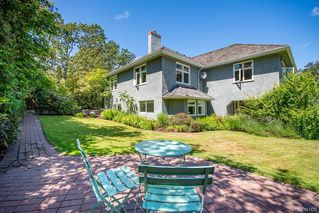 Photo 35: 3295 Ripon Rd in Oak Bay: OB Uplands Single Family Detached for sale : MLS®# 841425