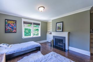 Photo 25: 3295 Ripon Rd in Oak Bay: OB Uplands Single Family Detached for sale : MLS®# 841425