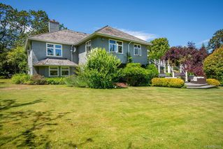Photo 36: 3295 Ripon Rd in Oak Bay: OB Uplands House for sale : MLS®# 841425
