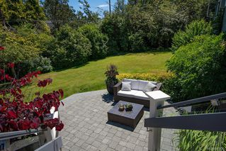 Photo 43: 3295 Ripon Rd in Oak Bay: OB Uplands House for sale : MLS®# 841425