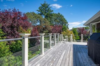 Photo 45: 3295 Ripon Rd in Oak Bay: OB Uplands House for sale : MLS®# 841425