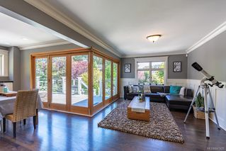 Photo 15: 3295 Ripon Rd in Oak Bay: OB Uplands Single Family Detached for sale : MLS®# 841425
