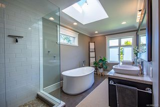 Photo 22: 3295 Ripon Rd in Oak Bay: OB Uplands Single Family Detached for sale : MLS®# 841425