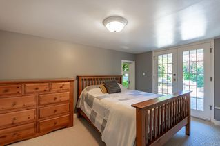 Photo 26: 3295 Ripon Rd in Oak Bay: OB Uplands House for sale : MLS®# 841425